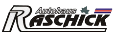 Autohaus Raschick GmbH